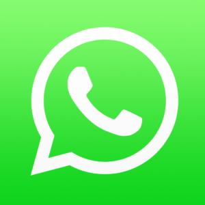 El futuro de Whatsapp